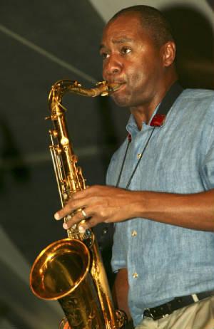 Phil Woods And His European Rhythm Machine Phil Woods And His European Rhythm Machine